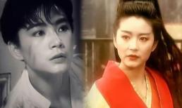 'Đông Phương Bất Bại' Lâm Thanh Hà leo Top tìm kiếm khi đáp trả lời tỏ tình của hậu bối nữ, rốt cuộc 'đẹp trai' cỡ nào mà phụ nữ cũng mê mẩn?