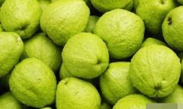 mùa thu, mỗi ngày ăn một quả này tốt hơn 10 quả táo, thanh lọc độc tố trong cơ thể, hạ mỡ máu và giúp giảm cân