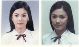 Ảnh thời học sinh của Song Hye Kyo bất ngờ bị đào mộ, 'Quốc bảo nhan sắc xứ Hàn' có thần thánh như được ca ngợi?