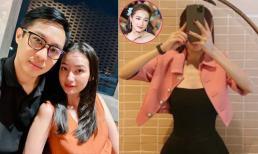Sao Việt 27/11: Hoa hậu Trúc Diễm hiếm hoi đăng ảnh cùng chồng; Nhã Phương bị chê thậm tệ khi đăng ảnh khoe eo thon