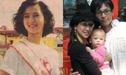 'Hoa hậu đẹp nhất châu Á' nổi đình đám khi đóng phim nóng, kết hôn với chồng giàu có nhưng bị phản bội và đuổi ra khỏi nhà giờ ra sao?
