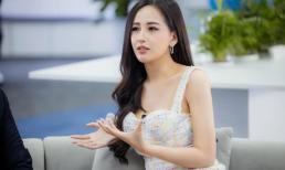 Mai Phương Thuý cuối cùng đã lên tiếng về tin đồn nối lại tình xưa với Noo Phước Thịnh