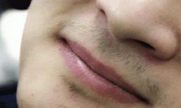 Hầu hết đàn ông có râu mọc nhanh đều sở hữu 'đặc điểm chung' này, nếu bạn cũng vậy, hãy cứ vui vẻ!