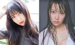 Ca sĩ nóng bỏng của Nhật Bản - Shiroma Miru bị nhiễm Covid-19