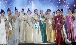 Cục Nghệ thuật Biểu diễn tuyên bố rà soát Hoa khôi du lịch Việt Nam 2020, trưởng BTC chính thức lên tiếng
