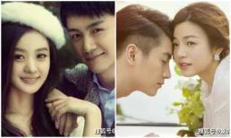 Sau khi chia tay với Triệu Lệ Dĩnh, tại sao Trần Hiểu lại chọn kết hôn với Trần Nghiên Hy? Lý do đằng sau quá thực tế