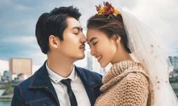 Người đàn ông bạn đang yêu có xứng đáng là chồng tương lai không?