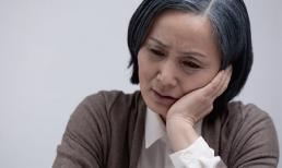 Bà mẹ than thở: 'Tôi thực sự hối hận vì đã mua nhà cho con gái trước khi nó kết hôn', lý do đưa ra không thể bác bỏ
