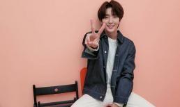 Không chỉ mình Jang Nara được công nhận là 'thánh hack tuổi', Kbiz cũng có một Lee Jun Ki sở hữu ngoại hình như 'ma cà rồng' trẻ mãi không già