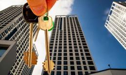 Chọn tầng để mua nhà như thế nào? Các kiến trúc sư gợi ý: Bất kể số tầng trong tòa nhà là bao nhiêu, tốt nhất nên tránh 3 tầng này
