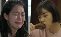 Không thể ngờ loạt ảnh K-drama lại được netizen tổng hợp đến hoàn hảo về đại dịch Covid-19 trong năm 2020