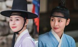 Phim mới của Kwon Nara khiến fan lo lắng vì mô-típ cũ rích 'nữ cải trang thành nam' trong drama Hàn