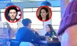 Hyun Bin và Son Ye Jin lộ hình ảnh hẹn hò tình tứ?