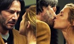 Chúng ta thường nhắm mắt khi hôn nhưng lý do đằng sau không phải ai cũng biết
