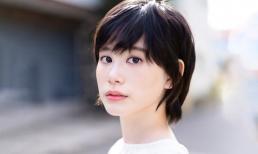 Diễn viên Nhật Bản - Mana Kinjo qua đời ở tuổi 25