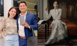 'Cuồng bạn gái level max', Phillip Nguyễn đăng ảnh Linh Rin khắp mạng xã hội
