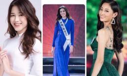 So học vấn top 3 các cuộc thi Hoa hậu đình đám nhất Việt Nam: Ai là đỉnh cao?