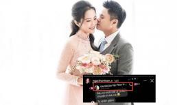 Đám cưới chưa diễn ra nhưng Phan Thành - Primmy Trương đã bị bạn thân hé lộ gia tộc hoành tráng trong tương lai