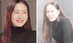 Vượt mặt Song Hye Kyo lọt top 100 người phụ nữ đẹp nhất thế giới, nhan sắc thật của Son Ye Jin có được như kỳ vọng?