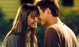 Quy tắc hẹn hò: Muốn yêu bền lâu 1 tuần chỉ nên gặp nhau 2 lần
