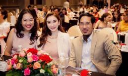 """Doanh nhân Yumi Lu tổ chức thành công sự kiện """"Beauty Connection 2021"""""""