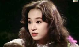 Ảnh thời trẻ đẹp đến nghẹt thở của Lưu Tuyết Hoa - người từng là mỹ nhân phim Quỳnh Dao nhưng về già sống cô độc