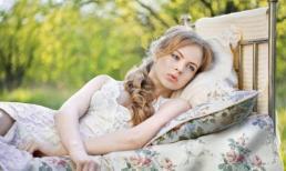 Tại sao những người phụ nữ đã ngoại tình lại rất khó quay đầu lại với gia đình?