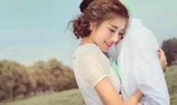 Sự khác biệt giữa 'người chồng ban đầu' và 'người chồng thứ hai' là gì? Người phụ nữ tái hôn sẽ nói cho bạn biết sự thật