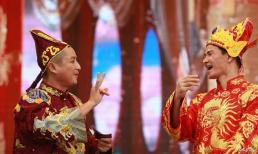Nghệ sĩ Chí Trung 'thả thính' về Táo Quân 2021: 'Chắc chắn sẽ có'?