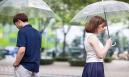 Nếu đang có suy nghĩ giật chồng người để được hạnh phúc, hãy đọc và suy ngẫm bài viết này