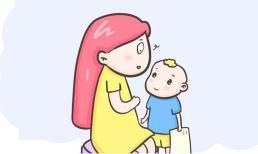 Những bà mẹ có đủ 5 tính cách này chắc chắn sẽ sinh ra đứa con ưu tú, hãy xem thử bạn có không?