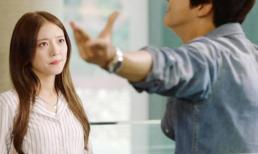 Người yêu dẫn một cô gái lạ về phòng lúc nửa đêm, hành động sau đó của anh khiến tôi hoảng sợ tột cùng