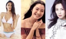 4 sao nữ Hoa ngữ võ nghệ cao cường nổi tiếng, người thứ 4 là đả nữ số 1 tại Trung Quốc