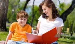 Bốn kiểu cha mẹ này là những người có khả năng nhất để nuôi dạy những đứa con xuất sắc