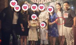 Vợ sắp cưới của thiếu gia Phan Thành - Primmy Trương vướng nghi vấn mang bầu sau đám hỏi