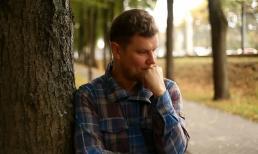 Để vượt qua những cám dỗ trong cuộc sống người đàn ông phải làm gì?