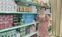Diệu Linh - Cô chủ 9X thu nhập 'khủng' nhờ kinh doanh shop Linh Ngố Cosmetics