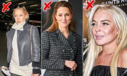 Hơn 10 chi tiết nhỏ nhặt khiến phụ nữ trông già đi, ngay cả khi đã chi hàng đống tiền
