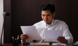 Tại sao công việc làm ăn của bạn luôn gặp thất bại?