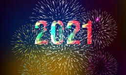 Lời chúc mừng năm mới 2020 ngắn gọn và ấm lòng, chúc các bạn năm mới an khang thịnh vượng