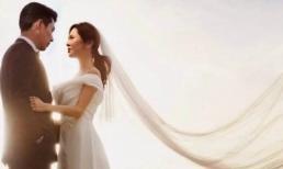Son Ye Jin và Hyun Bin lên kế hoạch làm đám cưới vào năm nay, bố mẹ đằng trai còn suýt mua nhà tân hôn cho đôi trẻ?