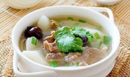 Khi nấu thịt bò và thịt cừu không nên dùng hai loại gia vị này, nếu không mùi tanh sẽ càng nặng hơn