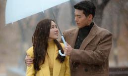 'Cặp đôi vàng' Son Ye Jin, Hyun Bin sẽ giàu cỡ nào khi cả hai về chung một nhà?
