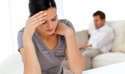 Mỗi người một quỹ, đến khi con bị tai nạn cần tiền chạy chữa thì tôi mới thấu hiểu con người đáng sợ của chồng