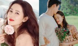 Phóng viên tiết lộ tin nhắn của Son Ye Jin sau khi công khai quan hệ với Hyun Bin, nhiều câu chuyện đặc biệt được chia sẻ