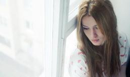Sống thử trước hôn nhân, người thiệt thòi nhất sẽ là con gái, hãy cân nhắc thật kỹ
