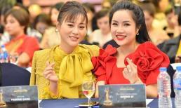 """Giám đốc truyền thông Đỗ Hương Ly chia sẻ trước thềm sự kiện """"Oscar Hà Nội"""""""