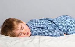 Ba hiểu lầm trẻ ngủ đông đặc biệt là sai lầm cuối cùng sẽ khiến trẻ chậm phát triển