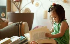 Làm thế nào để biết một đứa trẻ có triển vọng nào khi lớn lên? Cha mẹ có phúc sẽ thấy 3 đặc điểm này của trẻ trước 9 tuổi