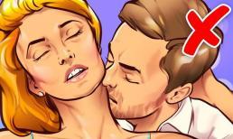 7 dấu hiệu cho thấy người đàn ông đã không còn yêu bạn, việc nói lời chia tay chỉ còn là vấn đề thời gian